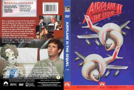 Airplane.II.:.The.Sequel.(1982).Pal.DVD9