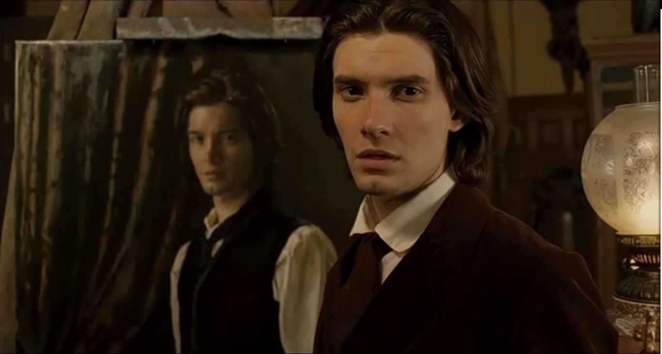 http://us.cdn200.fansshare.com/photo/doriangray/dorian-gray-wallpaper-782878516.jpg